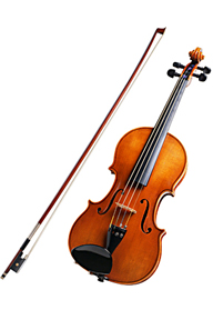 Learn-to-play-Viola-in-Santa-Monica