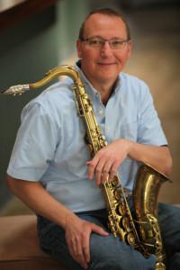Scott Shiever Saxophone lessons Santa Monica, Ca