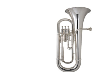 Baritone Horn Lessons