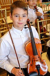 strings-orchestra_Santa_Monica