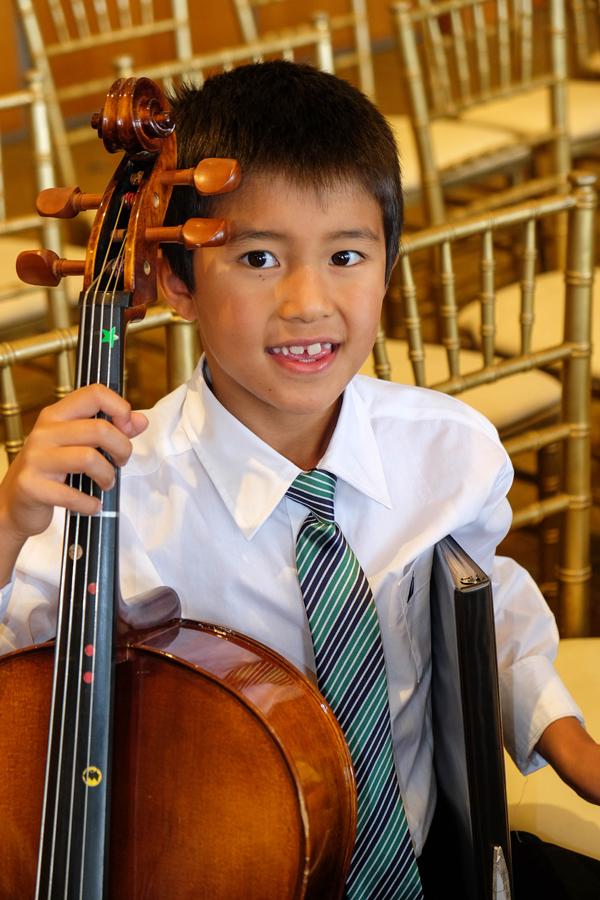 spring_recital_2015_ 080