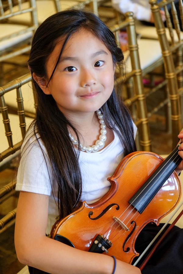 spring_recital_2015_ 086