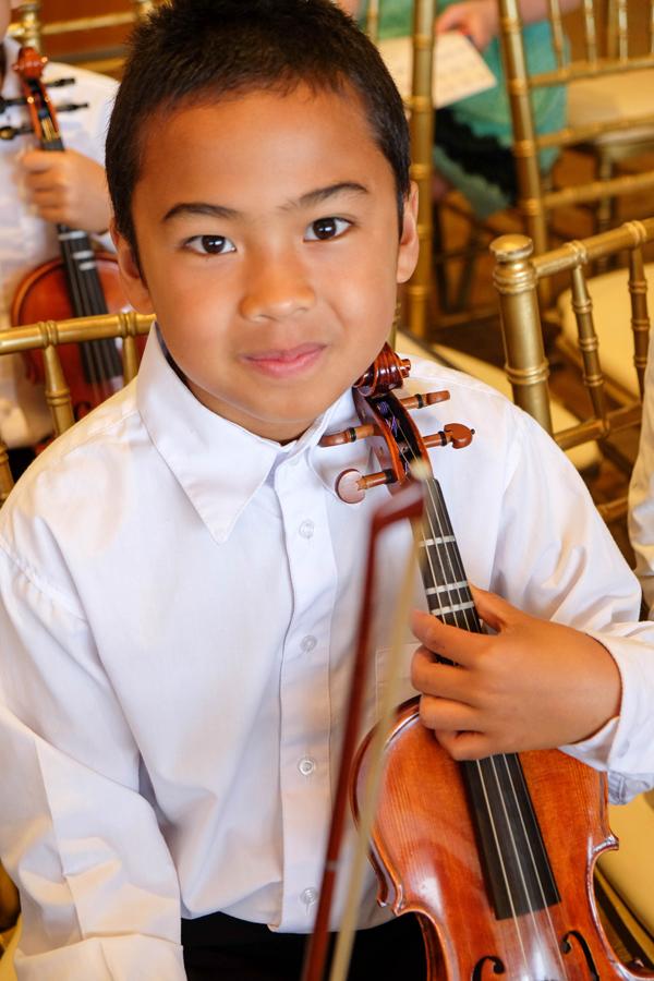 spring_recital_2015_ 168