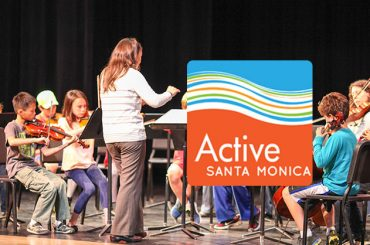 Move Up in Music! Advanced Music Program for Active Minds